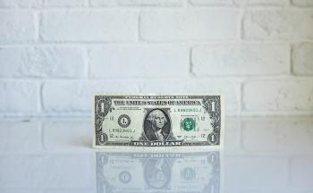 Sp�rsm�l om valuta og valutahandel