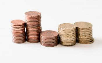 Valutahandel uten gebyr